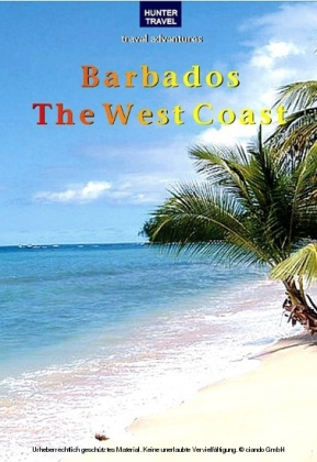 Barbados - The West Coast