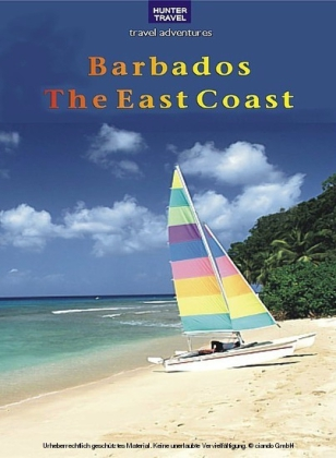 Barbados - The East Coast