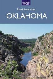 Oklahoma Adventure Guide