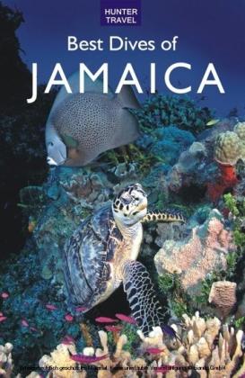 Best Dives of Jamaica
