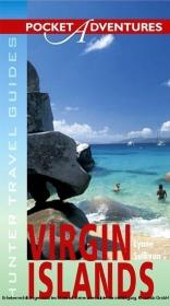 Virgin Islands Pocket Adventures