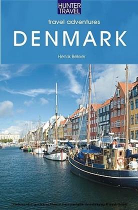Denmark Travel Adventures