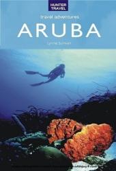 Aruba Travel Adventures