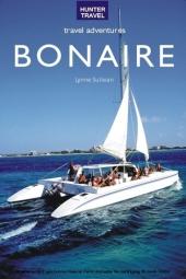Bonaire Travel Adventures