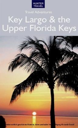 Key Largo & the Upper Florida Keys