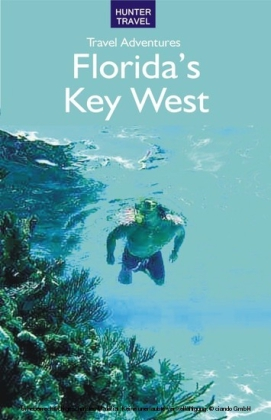 Florida's Key West