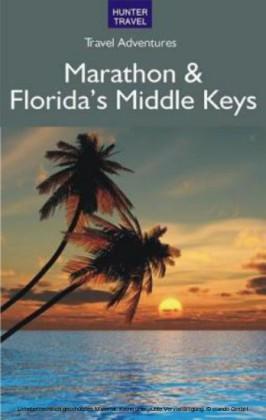 Marathon & Florida's Middle Keys