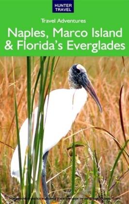 Naples, Marco Island & Florida's Everglades