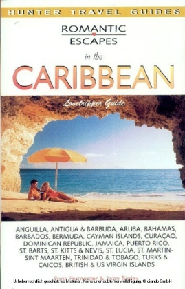 Romantic Escapes in the Caribbean