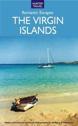 Romantic Escapes in the Virgin Islands