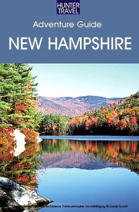 New Hampshire Adventure Guide