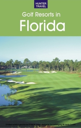 Golf Resorts in Florida: Where to Play & Where to Stay