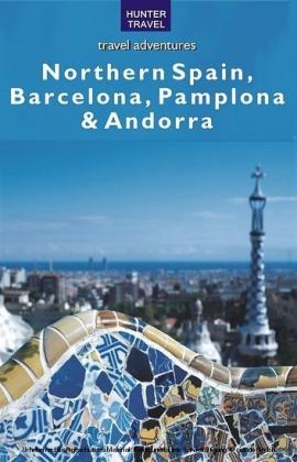 Northern Spain Travel Adventures