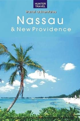 Nassau & New Providence Island