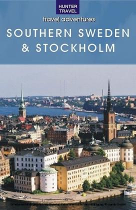 Southern Sweden & Stockholm