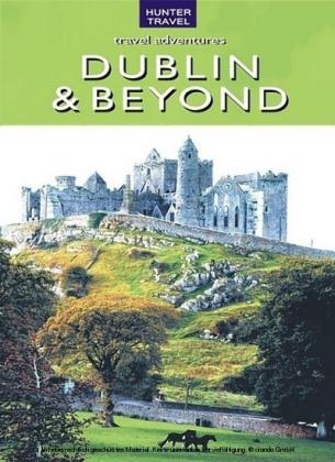 Ireland - Dublin & Beyond