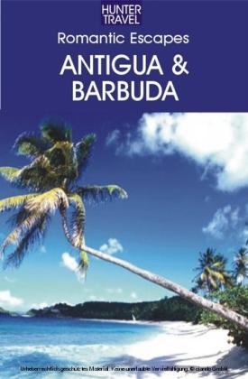 Romantic Escapes Antigua & Barbuda