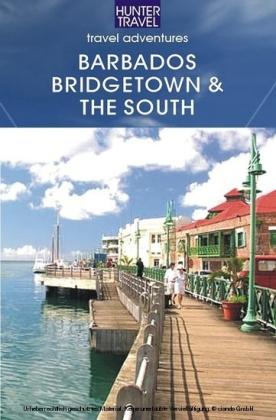Barbados - Bridgetown & the South