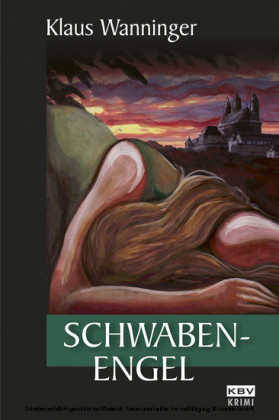 Schwaben-Engel