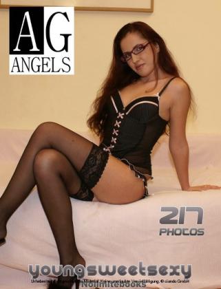 AG ANGELS 03