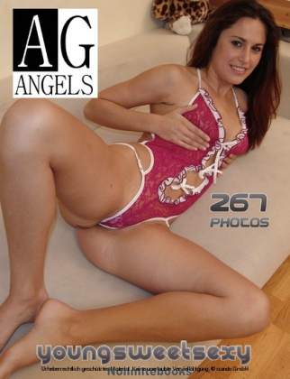 AG ANGELS 05