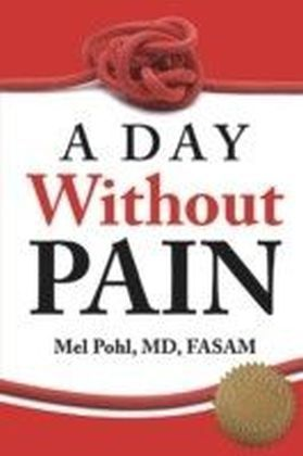 Day without Pain
