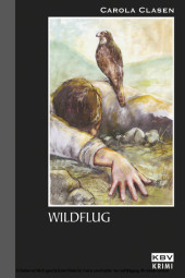 Wildflug