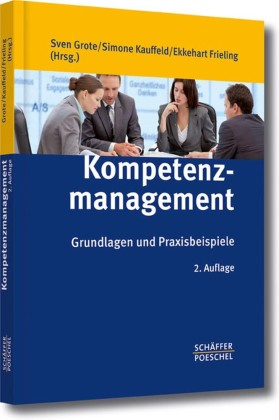 Kompetenzmanagement