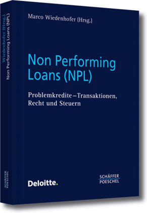 Non Performing Loans (NPL)