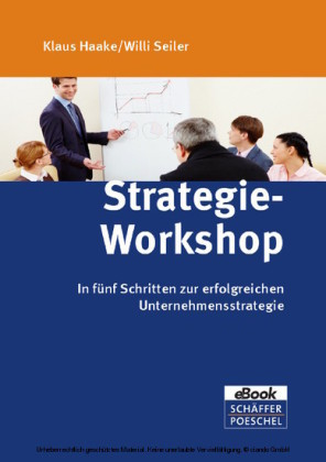 Strategie-Workshop