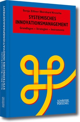 Systemisches Innovationsmanagement