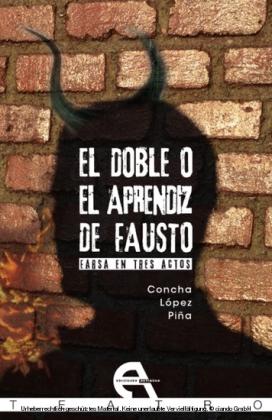 El doble o el aprendiz de Fausto