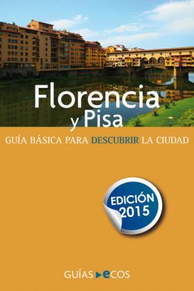 Florencia y Pisa