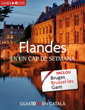 Flandes. En un cap de setmana