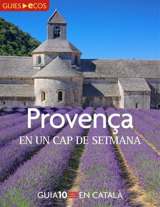 Provença. En un cap de setmana
