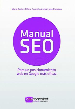 Manual Seo