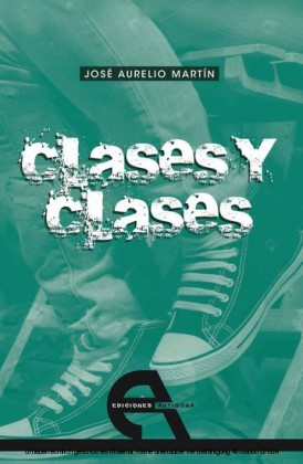 Clases y clases