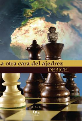 La otra cara del ajedrez