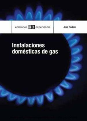 Instalaciones domésticas de gas