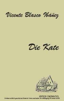 Die Kate