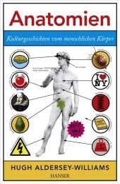 Anatomien
