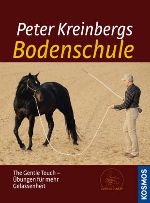 Peter Kreinbergs Bodenschule