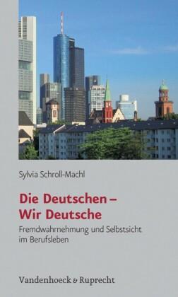 Die Deutschen - Wir Deutsche