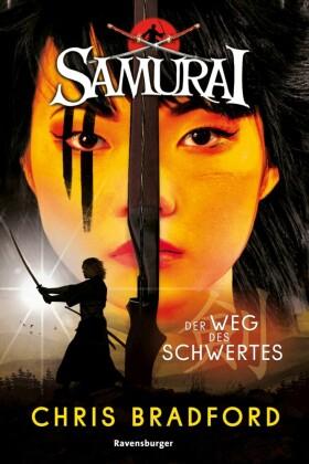 Samurai 2: Der Weg des Schwertes
