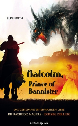 Malcolm, Prince of Bannister