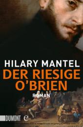 Der riesige O'Brien