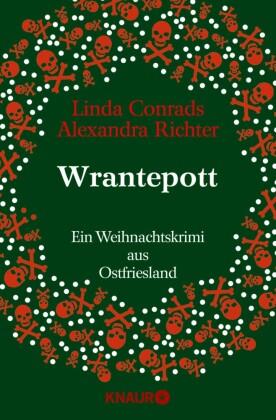 Wrantepott