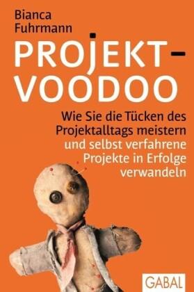 Projekt-Voodoo®