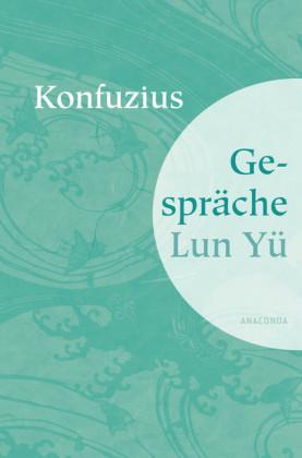 Gespräche Lun Yü
