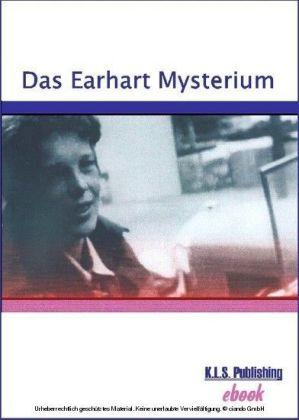 Das Earhart Mysterium